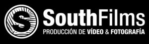 SouthFilms